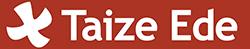 Taizé Ede Logo